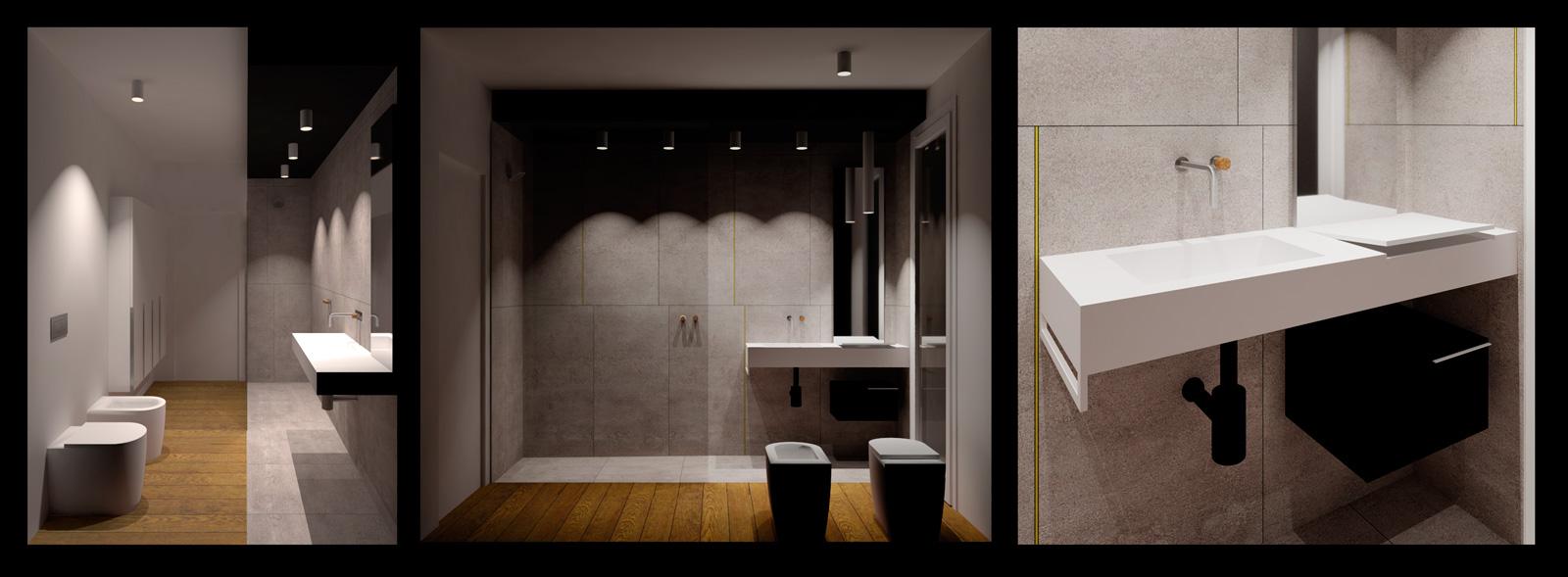 bagno-duale-progetto