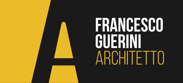 Architetto Francesco Guerini