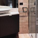 rinnova e progetta il tuo nuovo bagno