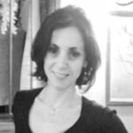Debora Tinelli